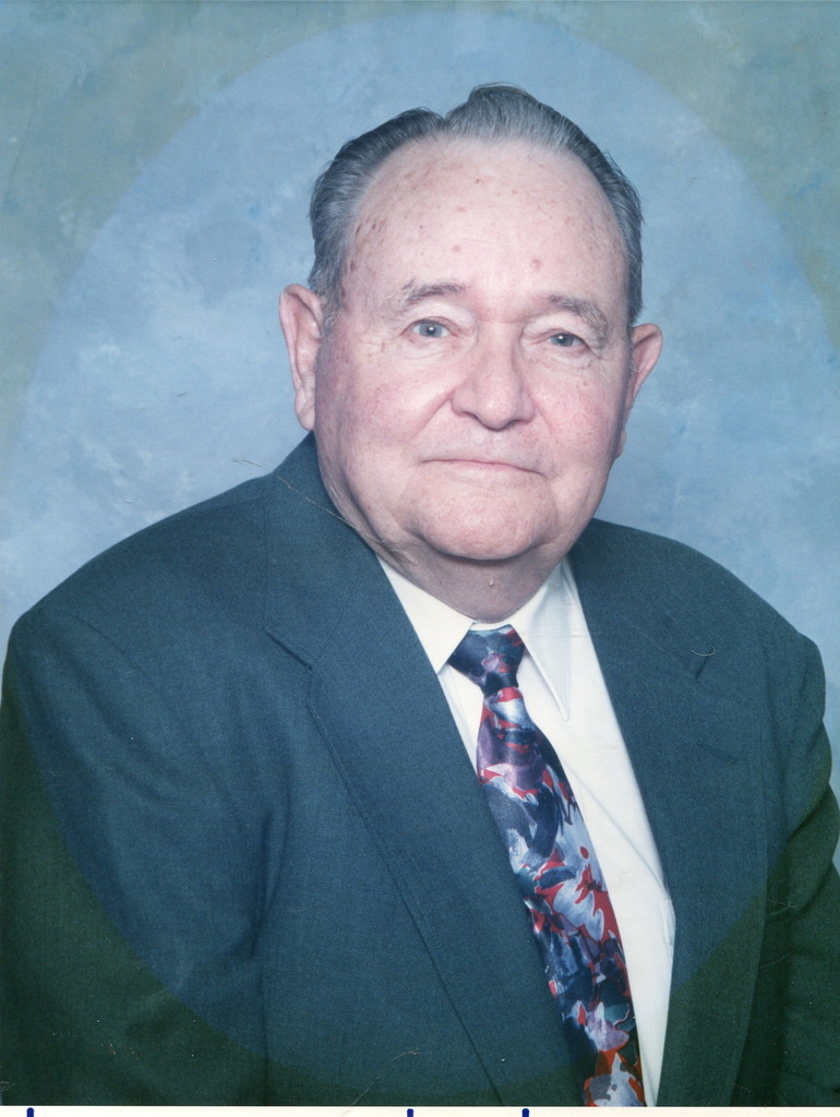 obituary of lawrence journell simpson funeral home serving roanok obituary of lawrence journell simpson funeral home serving roanok
