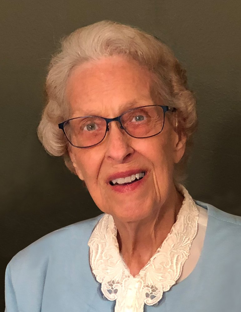 Obituary Of Ruby May Harth Turcotte Simpson Funeral Home